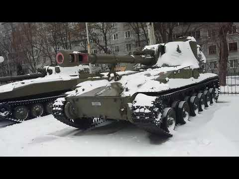 WORD OF TANKS Украина Польша
