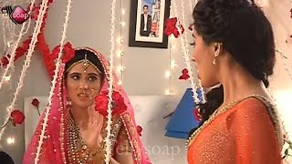 Thapki Pyaar Ki - Upcoming Episode 15th Nov - Colors TV Shows - Telly Soap