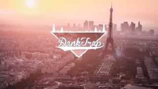 Indila Dernière Danse Speechle2s Remix