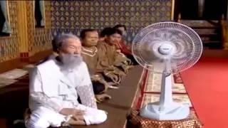Quảng cáo Thái Lan hài hước l quảng cáo quạt cây bá đạo nhất 2015