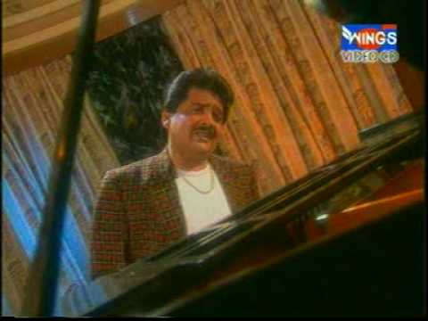 Ab Ye Mohabbat Nasha Banke | Best Of Udit Narayan | Romantic Indipop Song video