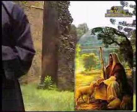 Ethiopian orthodox song