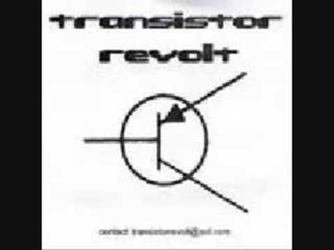 Reception Fades - Transistor Revolt Demo (Rise Against)