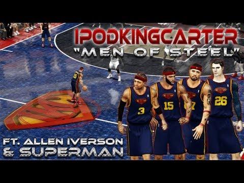 NBA 2K13 -