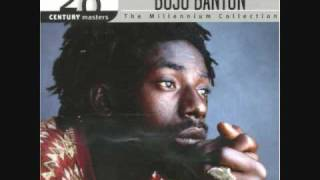 Buju Banton - Up Close & Personal (Up Close Riddim)