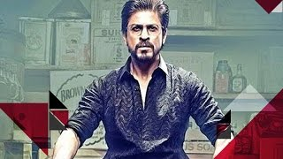Will Shah Rukh Khan's Film 'Raees' Get Affected Because Of Pakistani Artists' Ban? | Bollywood News