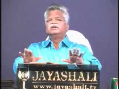 Bible Message From Pd Sunder Rao Mp3
