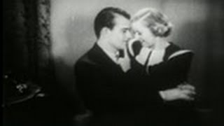John Wayne Movies Full Length - His Private Secretary 1933