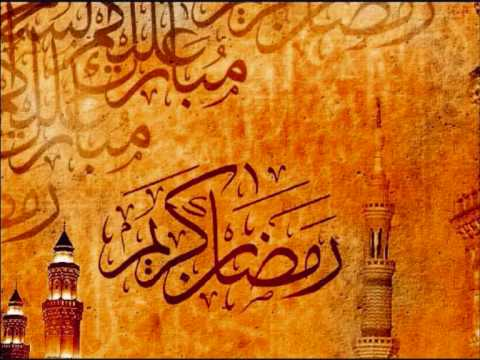 Ya Rab Dil-e-muslim Ko,woh Zinda Tamanna Day...!!! video