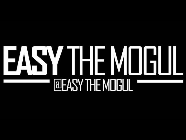 "EASY THE MOGUL - ""JUMPER WET"" (OFFICIAL VIDEO)"