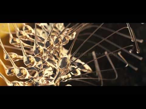 EVA – trailer ita 1080 HD