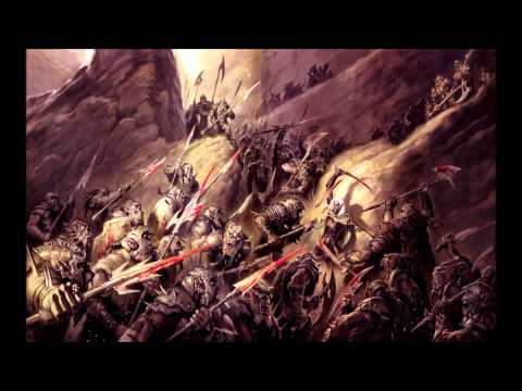 Download Warhammer Ancient Battles Art Of War Pdf File