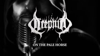 CREPTUM - On The Pale Horse