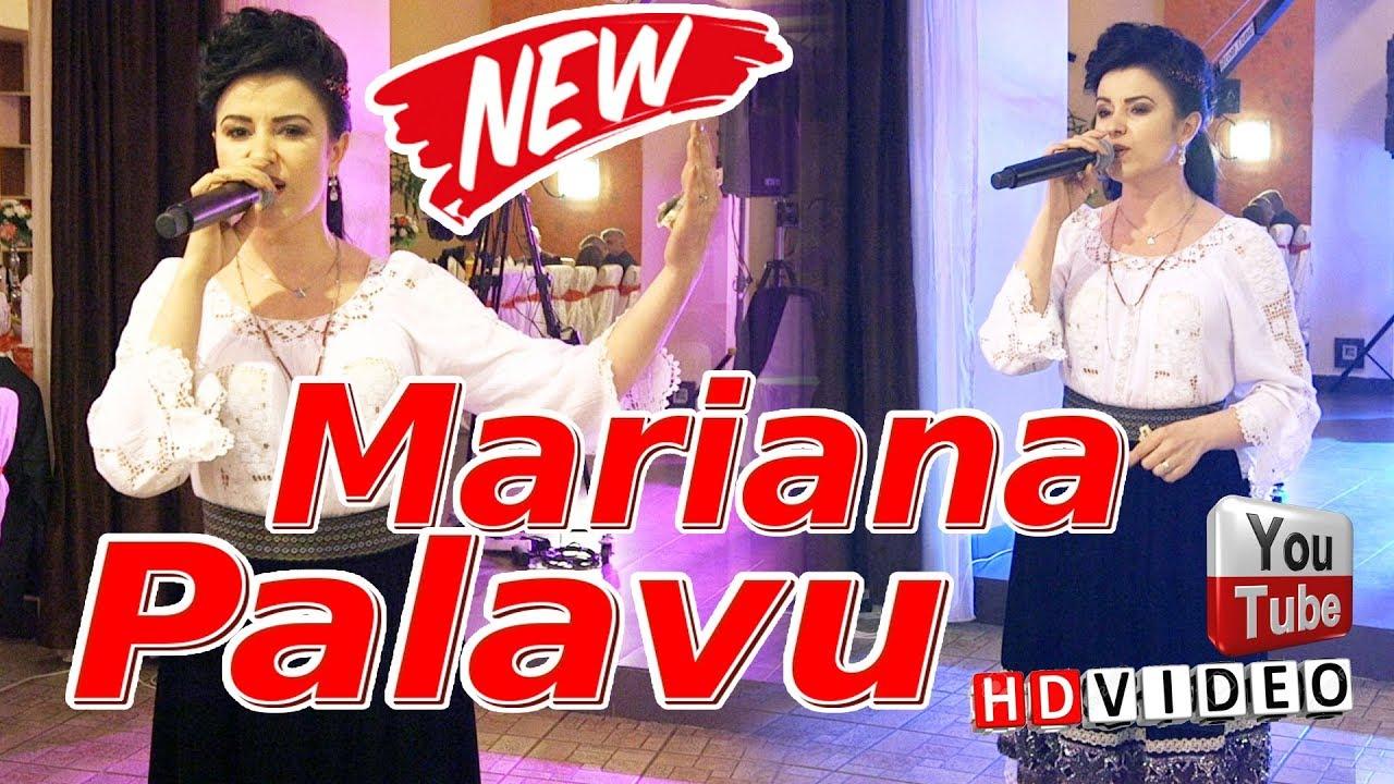 MARIANA PALAVU - Te sarut maicuta dulce || Socru mare ma vazui || Colaje ASCULTARI | NEW VIDEO