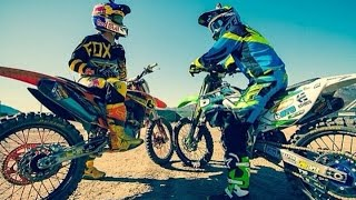 Download Lagu Motocross is Everything!!!  HD 1080 Gratis STAFABAND