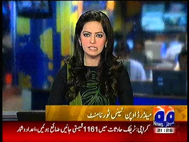 Ayesha Bakhsh 11 May 2012 part1.wmv
