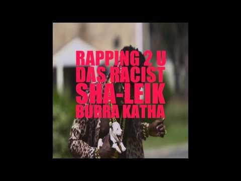BURRA KATHA x RAPPING 2 U (1080p HD)
