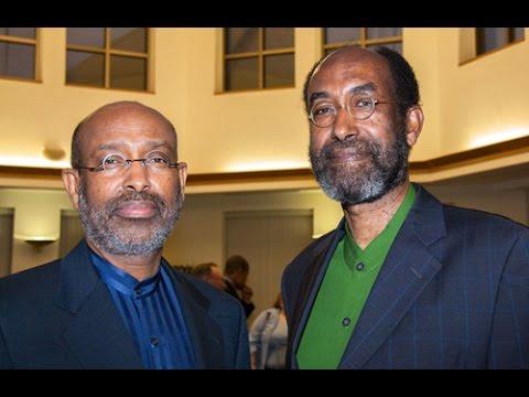Daawo – Prof Abdi Ismail Samatar VS Prof Ahmed Ismail Samatar | Walaalo Kala Aragti Duwan!