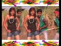 Chipkaya Saala Fevicol Se [Hot Bhojpuri Holi Dance Video] Ready Ba Pichakri