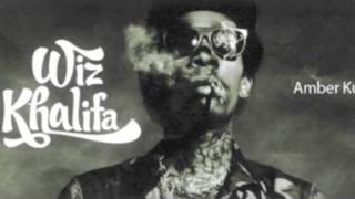 Watch Wiz Khalifa Flowers video