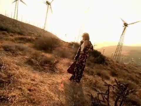 浜崎あゆみ / Dearest ~Acoustic Piano Version~