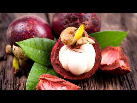 Mangostan: Die Königin der Früchte