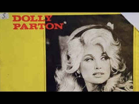 Dolly Parton - Apple Jack
