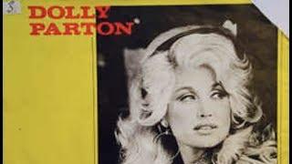 Watch Dolly Parton Applejack video