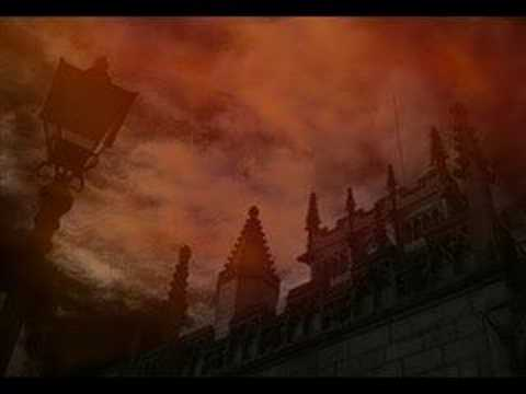 Nemesea-Lucifer