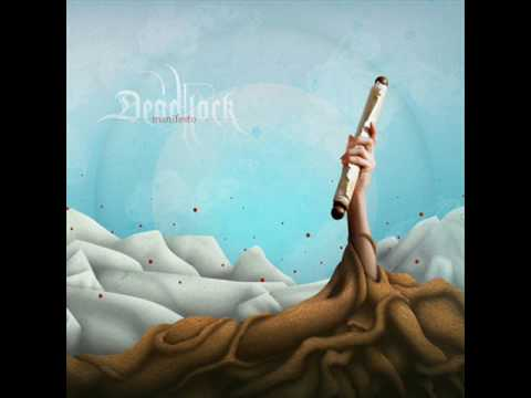Deadlock - Fire At Will