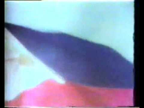Lupang Hinirang (1980s) - Philippine National Anthem video