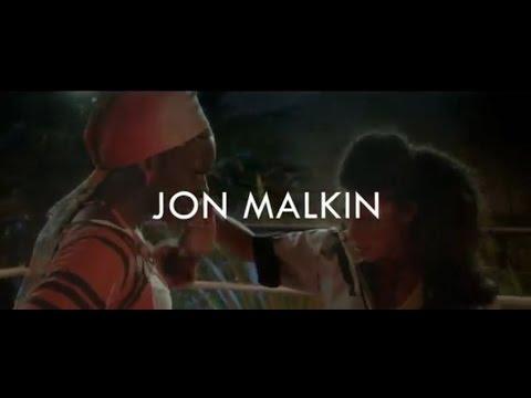 [Teaser] Jon Malkin - Creative Live Session #5