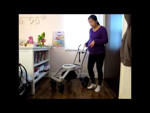 0 Orbit Baby Stroller Travel System G2 Review