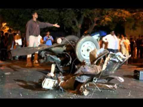 2611 Mumbai attack (Ek tu hi bharosa)