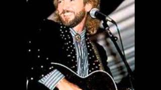 Watch Keith Whitley Does Fort Worth Ever Cross Your Mind video
