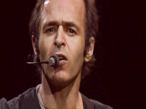 Jean-jacques Goldman - Nos Mains
