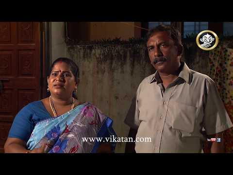 Thendral Episode 1263, 15 10 14 video