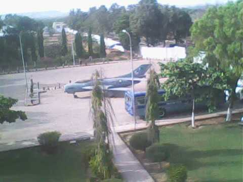 Cadet College Pakistan Pakistan Steel Cadet College