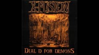 Watch Xfusion Dial D For Demons video