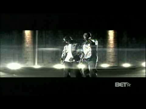 50 Cent Ft Akon I Still Will Kill Official Video