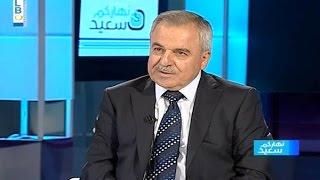 Nharkom Said -  September 10, 2014