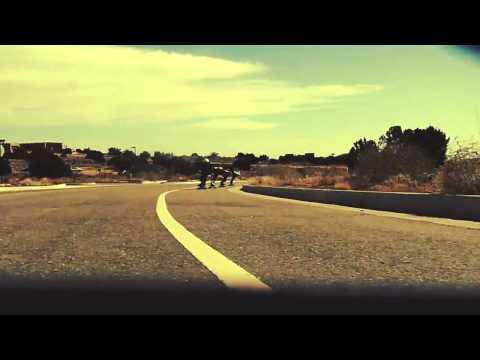 High Desert Skate Jam