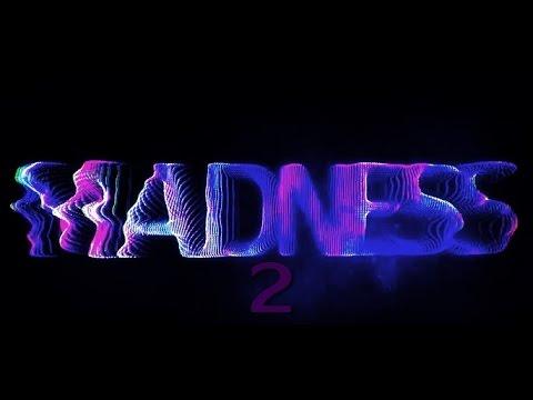 Madness 2\