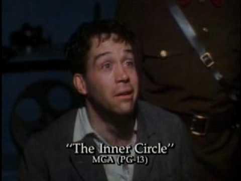 Watch The Inner Circle (2009) Online Free Putlocker