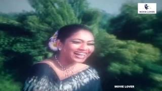 Shabnur Hot Song পুর্ন যৌবনা শাবনুরের নাভীটা যা হট   720P HD