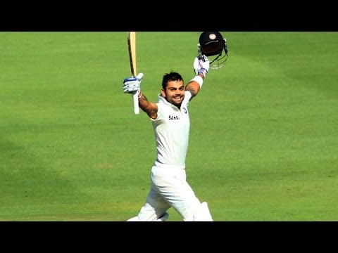 New Captain Virat Kohli excited for Asia Cup