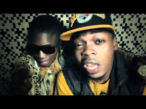 GENTLEMAN featuring Olamide - - As e dey hot