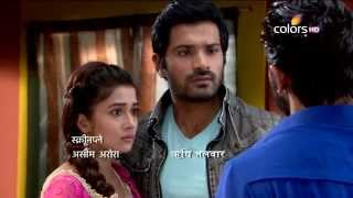 Uttaran - ???? - 12th August 2014 - Full Episode(HD)