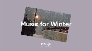 [피아노 음악] 프리지아 - 하얀 꽃길을 걸으며