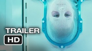 The Possession - The Possession Official Trailer #1 (2012) - Horror Movie HD